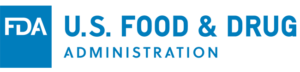 Cover photo for FDA Announces New Steps to Enhance Collaboration With States and Ensure Farmers Are Prepared for FSMA