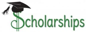Cover photo for 4-H and Other Local Scholarships Available
