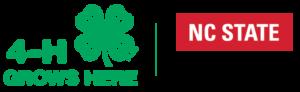 4-H logo image