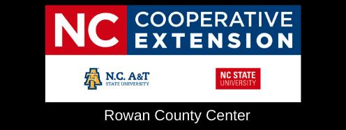 Rowan Extension