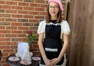 Cover photo for 4-H Happenings: Pumpkin Decorating Contest, Plant and Wreath Sales